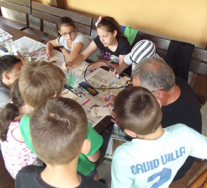 Childrens-Language-Camp-04a_WEB