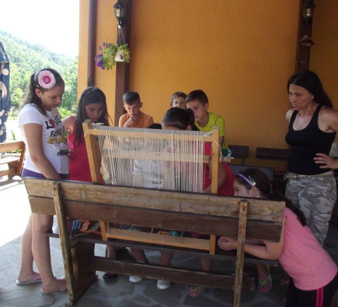 Childrens-Language-Camp-04b_WEB