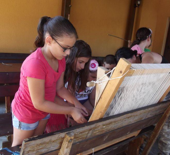 Childrens-Language-Camp-04c_WEB