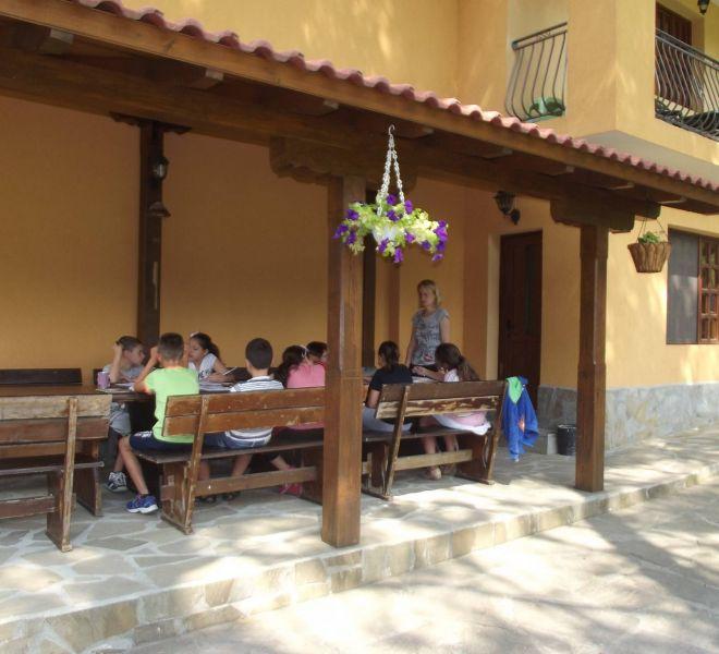 Childrens-Language-Camp-04e_WEB